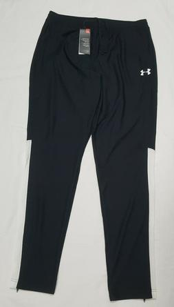 Under Armour Men's UA Twister Workout Training Pants, Fitted
